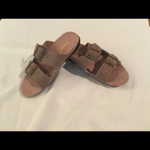 Jsport by Jambu Carina sandals